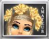 Rose Crown !GOLD