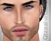 ◮ Shane Head 2 <mesh>