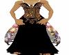 abito queen arabo 2