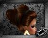~DV~Karmina Brown Hair