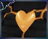 *L Goyla's Heart V1