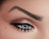 B!Eyebrows v2 BL DRV