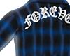 forever shirt