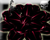 *AFF*Candi3d pvc Flower