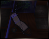 Posed Swing Chair v2