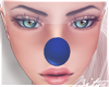 BB  Blue Nose Day
