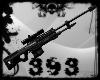[898]DarkLight Sniper