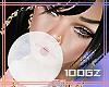 |gz| white bubble yum