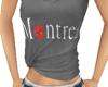 Kiss Montreal