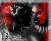 -Bhx- Rubx Demon