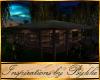 I~Bayou Islands Cabin