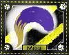 +M+ Nogu Tail V1