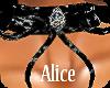 (CC) Alice Cullen NEckl