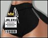J| Sport Short - RLS