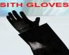 [RLA]Sith Right Glove