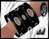 [ND]Wristband•Derived•R
