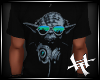 HT‼ DJ Yoda