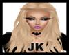 [JK]Okalani Blond