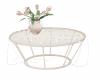 Tulip Table