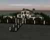 (4) Lovers Island Home