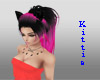 Kesia Temptations Pink
