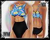 WM.{Tropicl.Swimsuit|V1]