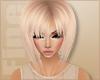F| Carieo v2 Blonde