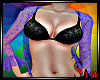 Lilac Sheer W/Bra