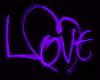 LOVE Purple Trigger