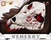 [VR] Death Skull Mask