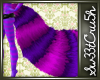 [S]Cheshire Tail V1