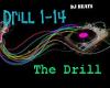 The Drill -Dj Beats m/f