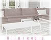 A* Socci Sofa Set