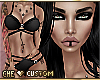 !C lSiinzl Custom Skin15