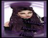 Bryony Plum
