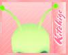 K!t - Asteria Antennae