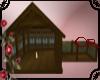 Druid Dwellings