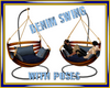 Denim Swing