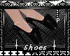 !P! High Heels