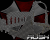 {KW} Building Ruins 5
