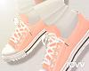 """Iv""""SneakersV.4"""