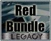 Pv2 Red Bundle