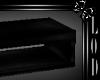 !! Valkyrie Table Black