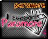 [prm] Support Sticker-1k