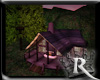 Romantic Cottage *Bblv
