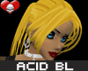 [DL] Acid Blonde