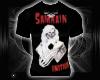 SamHain shirt1
