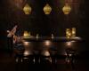 Destiny Bar W/Poses