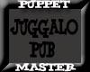 Juggalo Pub