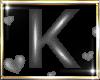 K 5K Anim Support Stkr